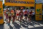 'Druskininkai-2014'