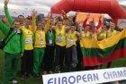 Europos jaunimo klubų taurė (Brno, 2013-09-21)