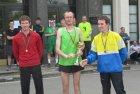 Alfonso Vietrino bėgimo taurės varžybos (Kaunas, 2012-05-05)