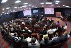LLAF ataskaitinė konferencija (Palanga, 2013-01-05)