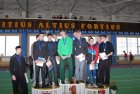 Lietuvos jaunių pirmenybės (Klaipėda, 2012-02-11)