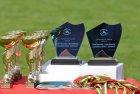 LAA 'Dinamitas' daugiakovių taurė