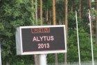 'Alytus 2013'