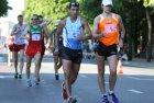 Sportinio ėjimo festivalis 'Alytus 2015' (Dariaus Škarnulio nuotr.)