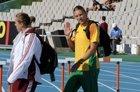 Austra Skujytė finale sieks asmeninio rekordo